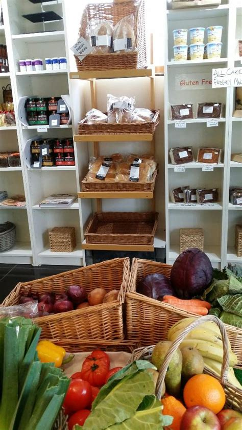 Pudding Room by The Pudding Room Updated 2017 Cground Reviews Ashbourne Tripadvisor