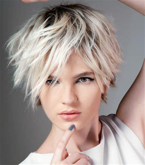 pelo corto estilos moda cabellos estilos de pelo corto para mujeres