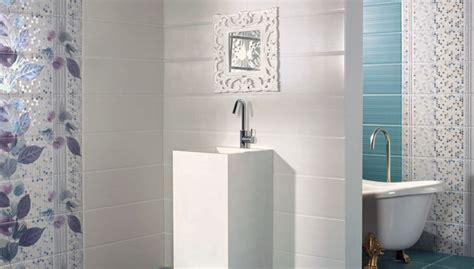 in creation bathrooms decorative tile bathroom wall tile interior ceramic design