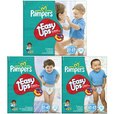 easy printable diaper coupons printable diaper coupons luvs pers easy ups and