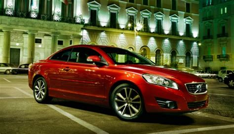 how does cars work 2012 volvo c70 on board diagnostic system 2012 volvo c70 information and photos momentcar