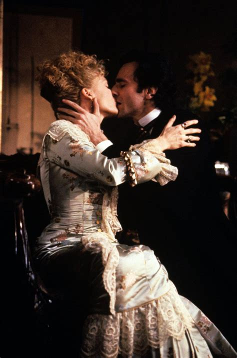 the age of innocence pin the age of innocence 1993 and pictures on