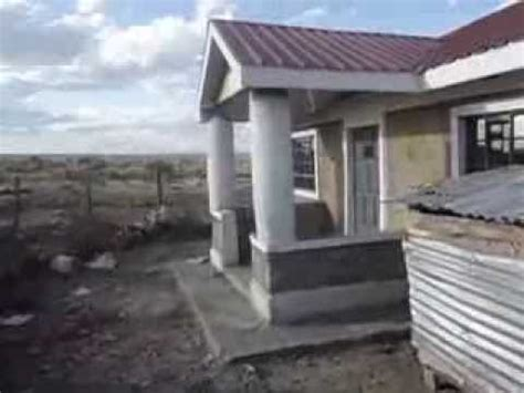 two bedroom houses for sale 2 bedroom house for sale in nairobi outskirts of kitengela