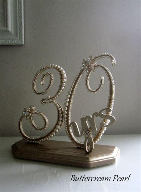 Best  Th Anniversary Parties  Ee  Ideas Ee   On Pinterest