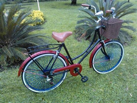imagenes bicis retro im 225 genes de bicicletas retro vintage oldies de