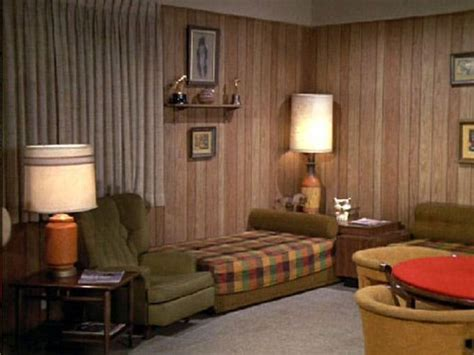How Fix Leather Sofa Is Shiplap The New Paneling House Of Hawthornes