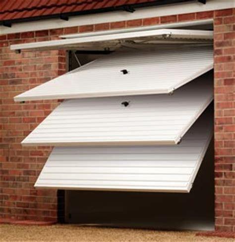 garage doors swindon swindon door services garage doors doors rollers