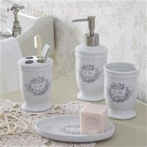 coordinated bathroom accessories overstock birds and branches 4