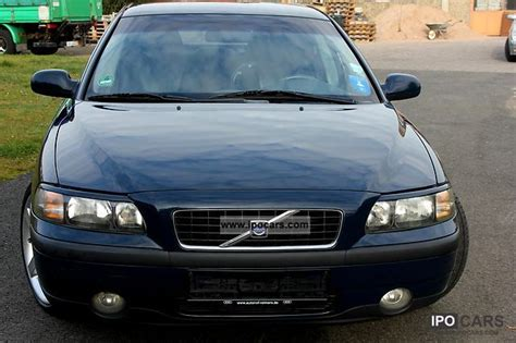 2000 s60 volvo 2000 volvo s60 2 4t automatic related infomation