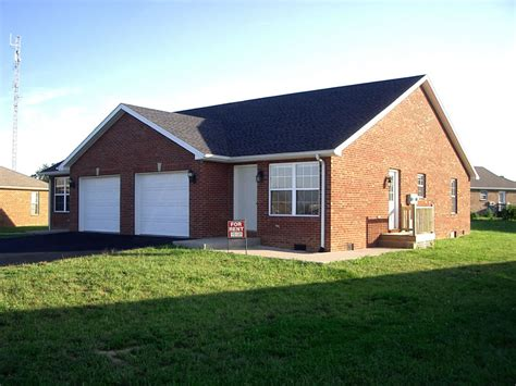 Ky Housing by Apartments Duplexes For Rent In Mt Sterling Kentucky