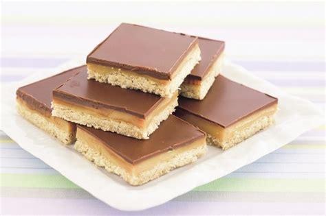 Oatmeal Cookies Dengan Keju Vanilla Coklat Atau Plain resep dan cara membuat puding coklat lapis biskuit yang