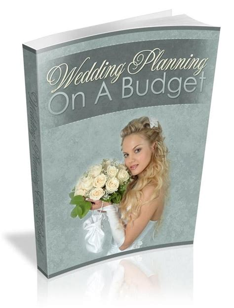 planning a wedding on budget planning a wedding on a budget with simple design best wedding ideas quotes decorations