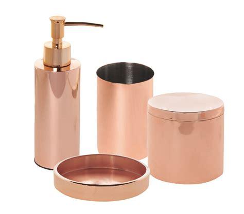 kartell accessori bagno kartell accessori bagno accessori bagno pink