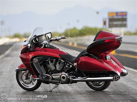 2009 victory motorcycles look motorcycle usa