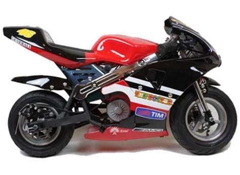 Razor Mini Elektro Motorrad Pocket Rocket by Best 25 Pocket Bike Ideas On Pinterest Minibike Moped