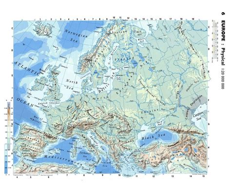 middle east map evolution europe phisical map 28 images paula s geography