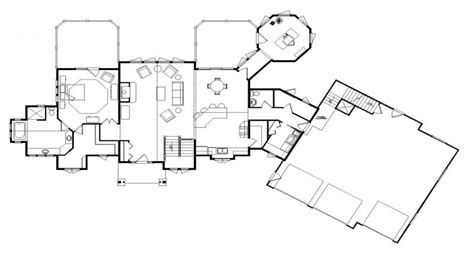 log home floor plans and pricing complete log home package pricing download ranch log homes