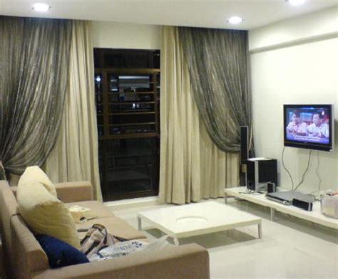 Blinds For Bedroom Singapore Curtains Page 13 Singaporebrides Wedding Forum