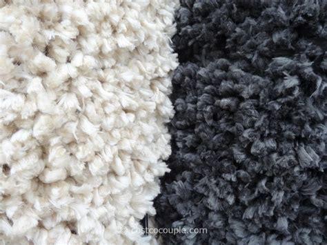 carpet art deco comfort shag shag rugs 8 215 10 roselawnlutheran