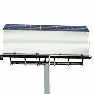 China Solar Billboard Light Vt301ac Sl China Solar Solar Billboard Lights