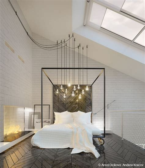 bedroom pendant lighting 25 best ideas about pendant lighting bedroom on pinterest