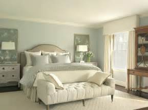 bedroom colors why neutral colors are best freshome