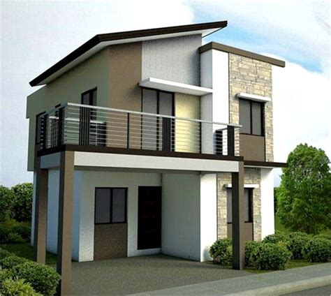 new house models house and lot for sale in cavite philippines this site