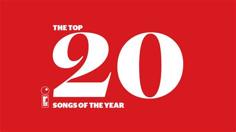 The 20 Songs That Would Be On The Soundtrack To My by The 20 Best Songs Of 2015 Redeye Chicago