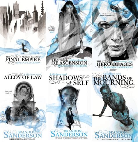 the final empire collectors 1473216818 cover details anniversary edition of brandon sanderson s elantris zeno agency ltd