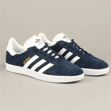 adidas gazelle navy bb5478
