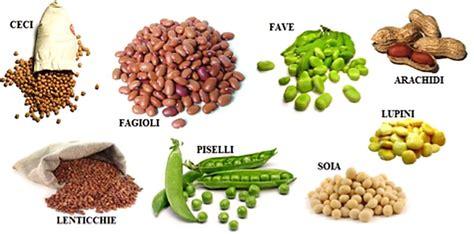 cromo alimenti lo contengono il diabetico pu 242 mangiare le fave ed i piselli medicina