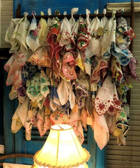 17 best ideas about clothing booth display on