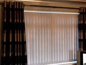Window Valances Ideas by Levolor Blinds Best Dining Room Furniture Sets Tables