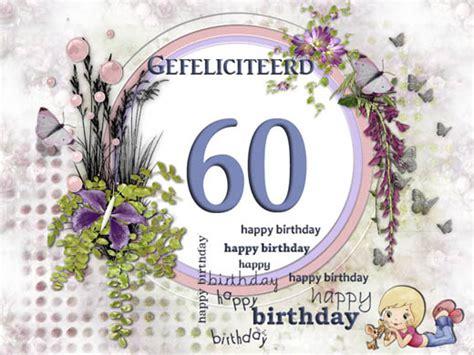 60 jaar verjaardagswensen gelukkige verjaardag 60 jaar sbpractices