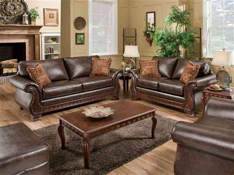 american home furniture az gilbert az supercenter american furniture warehouse gilbert az furniture walpaper