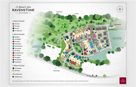 site plan design site plan design bossa design block and site plan of