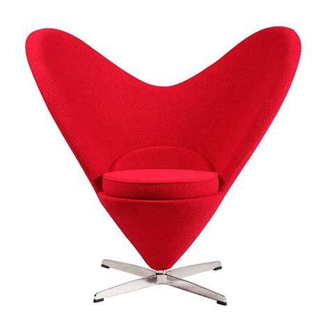 verner panton chair replica verner panton cone chair place furniture