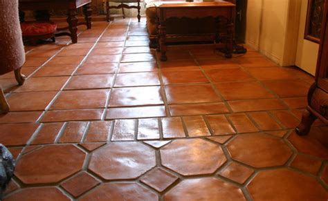 floors mediterranean living room los angeles