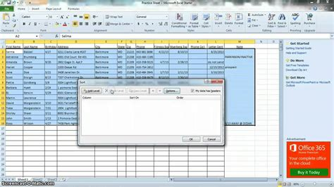 excel 2007 military time format excel 2007 conditional formatting date expired how to