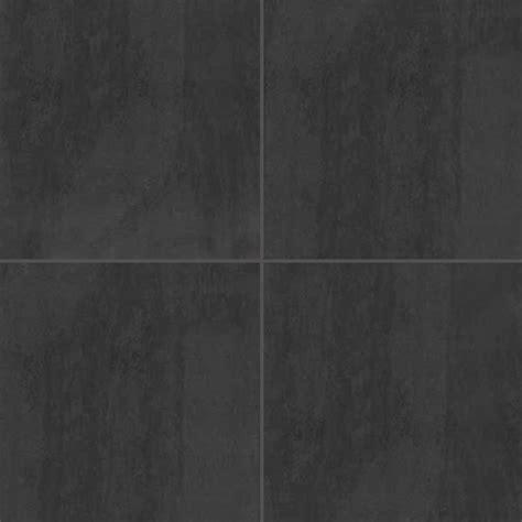 Wall Mounted Bath Vanities Matang Charcoal Matte Internal Tiles 300x300
