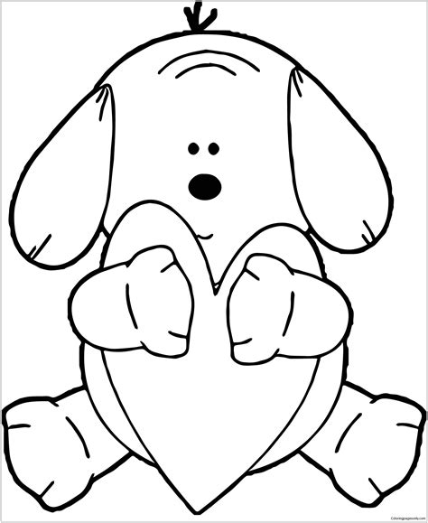 cute minecraft coloring pages minecraft coloring pages haerts dogswith cute minecraft