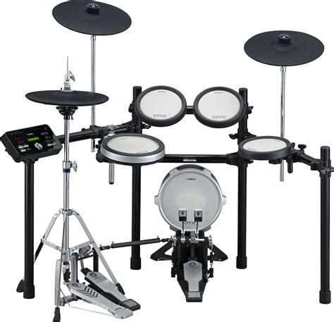 Adaptor Drum Elektrik Yamaha yamaha dtx582k absolute pianoabsolute piano
