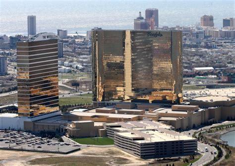Bor Gat mgm will sell its stake in atlantic city s borgata casino