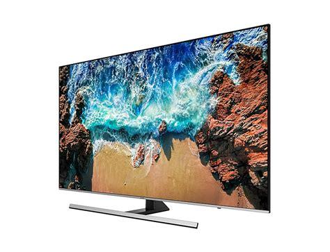 Samsung Nu8000 55 Quot Premium Uhd 4k Smart Tv Nu8000 Series 8 Un55nu8000fxzc Samsung Ca