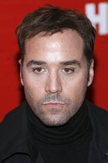 Piven Banned From Nobu by Times Square Gossip A Year Later Piven Denies Tip