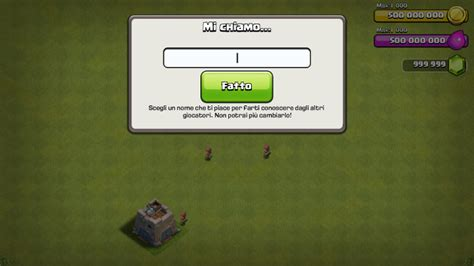 download game coc mod v7 65 5 coc mod zippy share