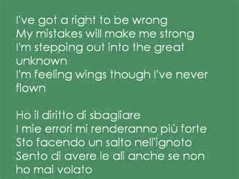 right to be wrong testo joss cover right to be wrong with lyrics testo
