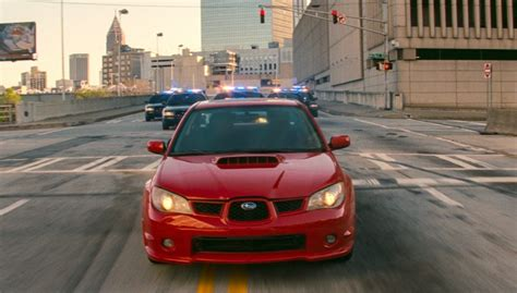 baby driver subaru the subaru wrx in baby driver lands on ebay the torque