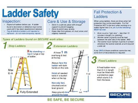 step ladder risk assessment template level 2 field worker general