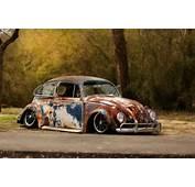 VW Beetle Stancenation  VAG Pinterest